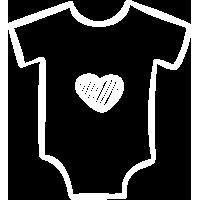 Baby-icon